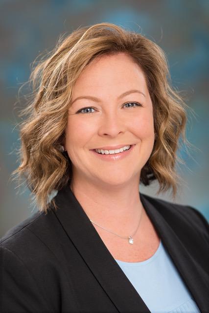 Melissa Sulkowski